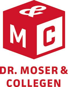 Dr. Moser & Collegen Steuerberatungsgesellschaft mbh